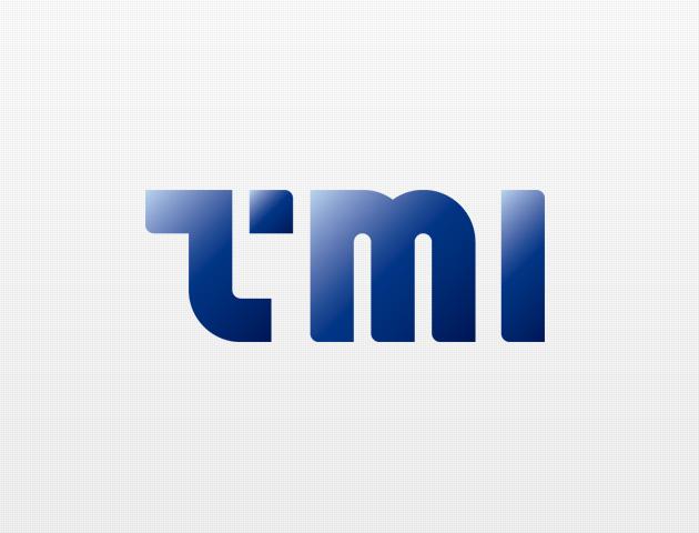 tmi2016_01